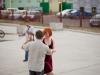 tango-kazan2012_05