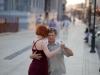 tango-kazan2012_06