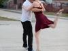 tango-kazan2012_08