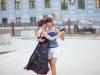 tango-kazan2012_10