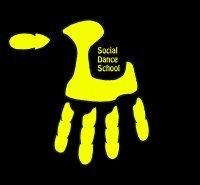 Школа Социальных Танцев Алмаза Эль