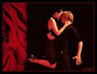D.Dance