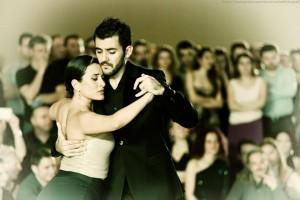 tangokazan