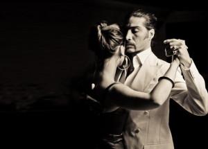 otkrytyj-urok-po-tango-2